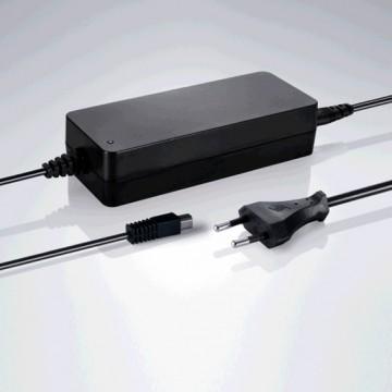 GKL 32, caricabatterie