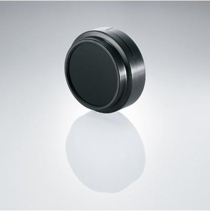 GVO 13, filtro solare