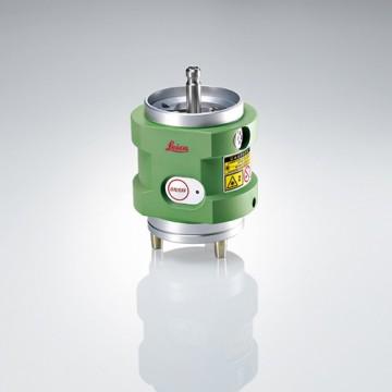 SNLL121, supporto di precisione con piombo laser