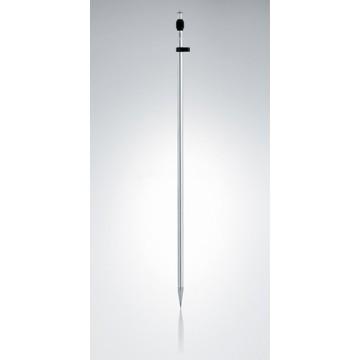 GLS105, palina telescopica