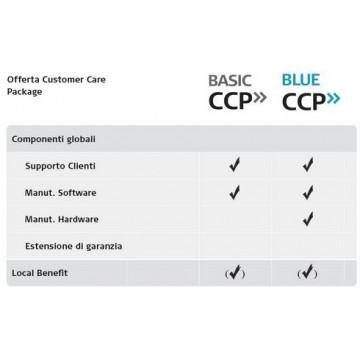 CCP per HDS6000