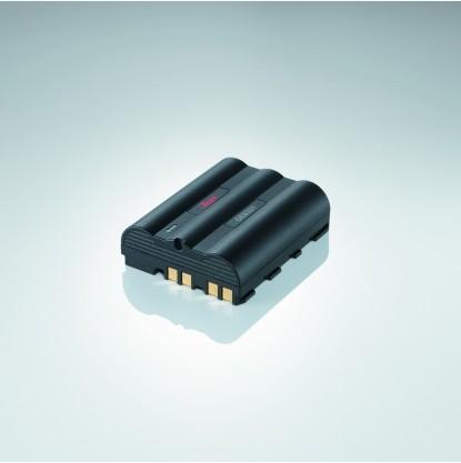 GEB331, batteria Li-Io