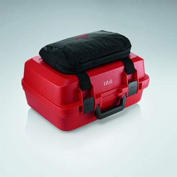 GVP717, borsa laterale per valigette