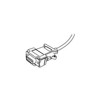 GEV267 Cavo di trasferimento dati seriale