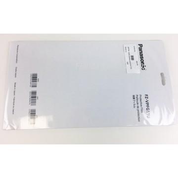 SPF06, pellicola protezione