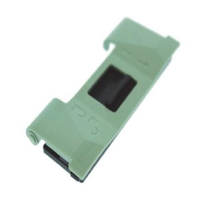 Sportello vano SD/USB