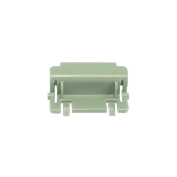 Blocco batteria (verde)