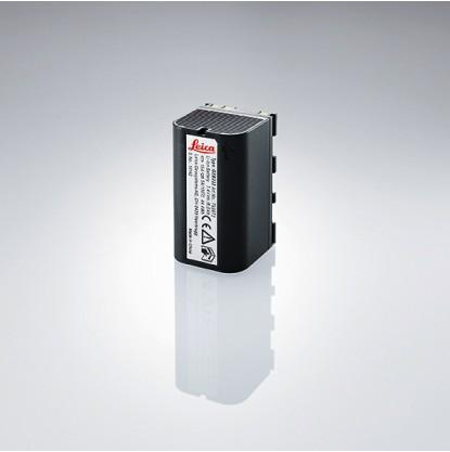 GEB222. batteria Li-Io