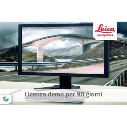 Webinar Leica Infinity