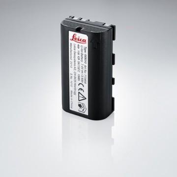 GEB212, batteria Li-Io