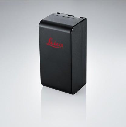 GEB121, batteria NiMH