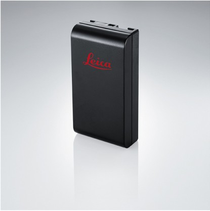 GEB111, batteria NiMH