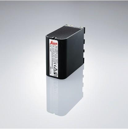 GEB242, batteria Li-Io