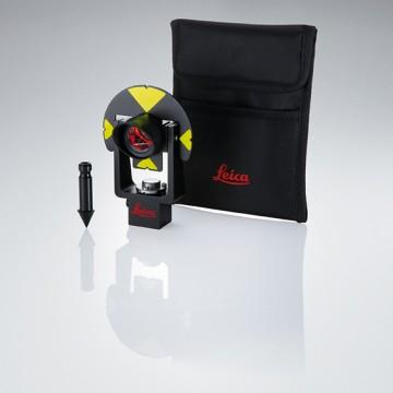 GMP101, Miniriflettori