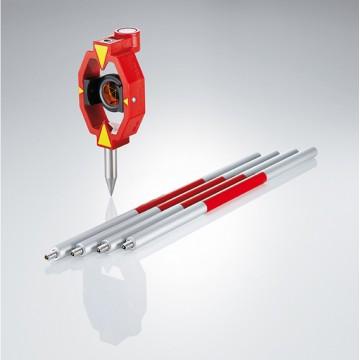 GMP111-0, Miniriflettore